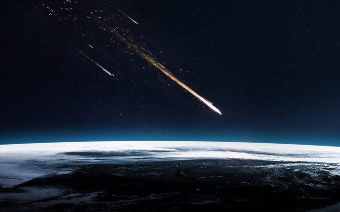 meteor-shower-e1517195312293