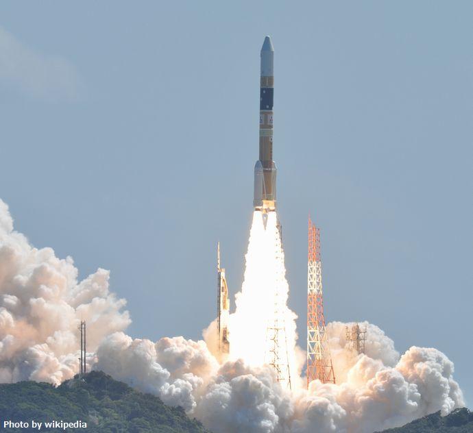 H-IIA_F19_launching_IGS-O4