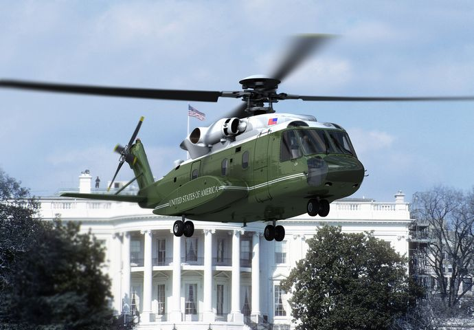 VH92-White-House