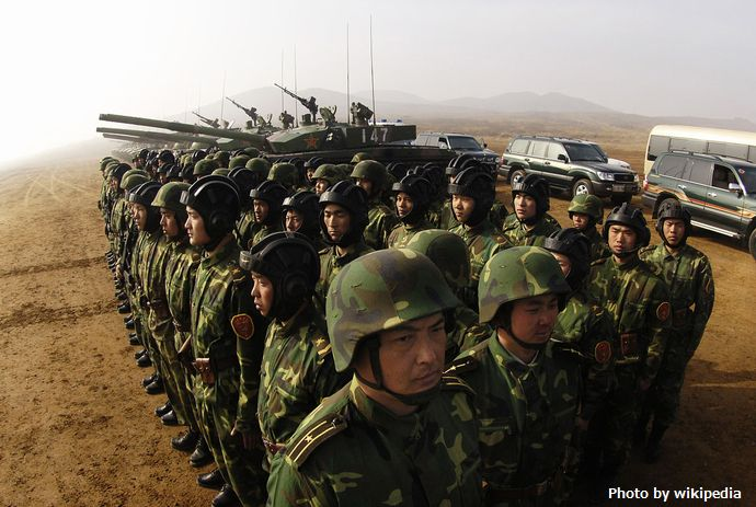 1280px-PLA_Soldiers_Shenyang