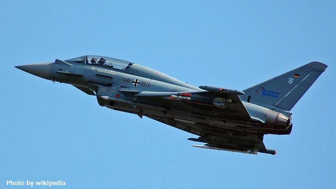 Eurofighter_9803_5