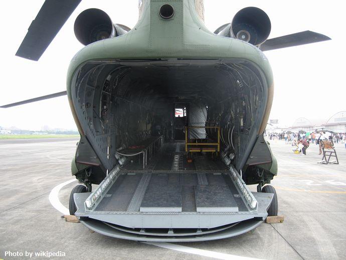 JG-2923_rear_opened