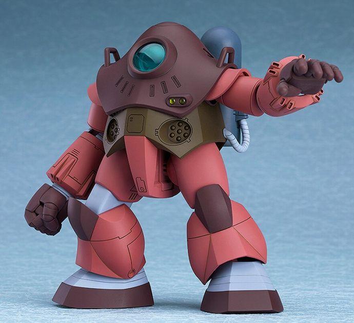 combat_armors_max12_soltic_mackerel_6_