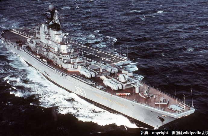 Kiev-class_Novorossiysk_DD-ST-85-06598_r