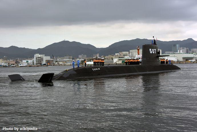 SS-507_じんりゅう_(1)