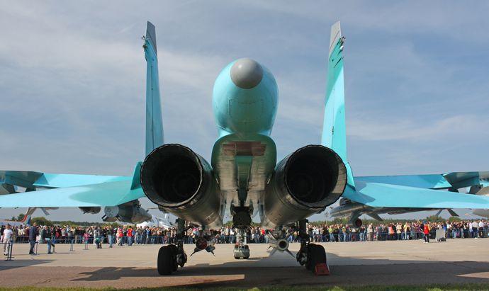 Sukhoi_Su-34_on_the_MAKS-2009