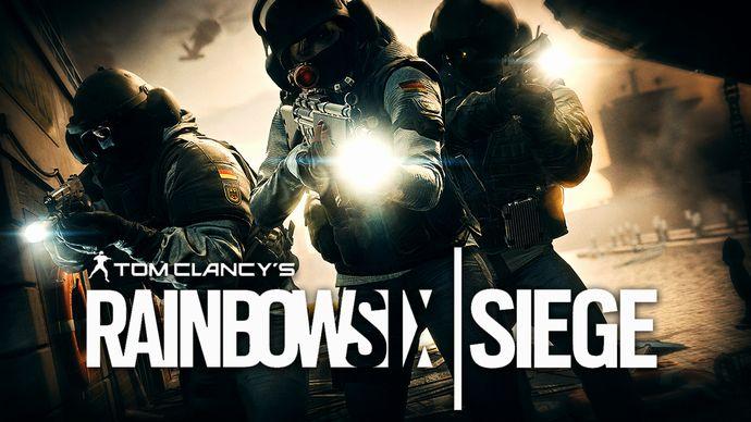 thumb-082-rainbow-six-siege-5