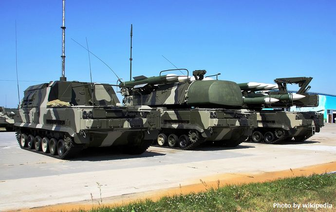 1280px-Buk-M1-2_air_defence_system_in_2010