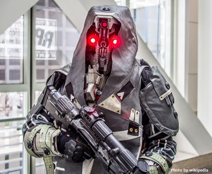 E3_2013_Killzone