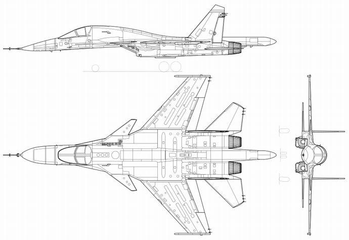 Sukhoi_Su-34