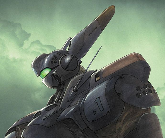 patlabor-the-movie-001