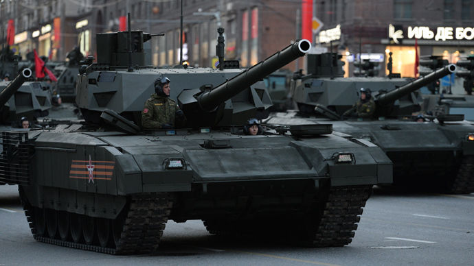armata-russian-tank-features
