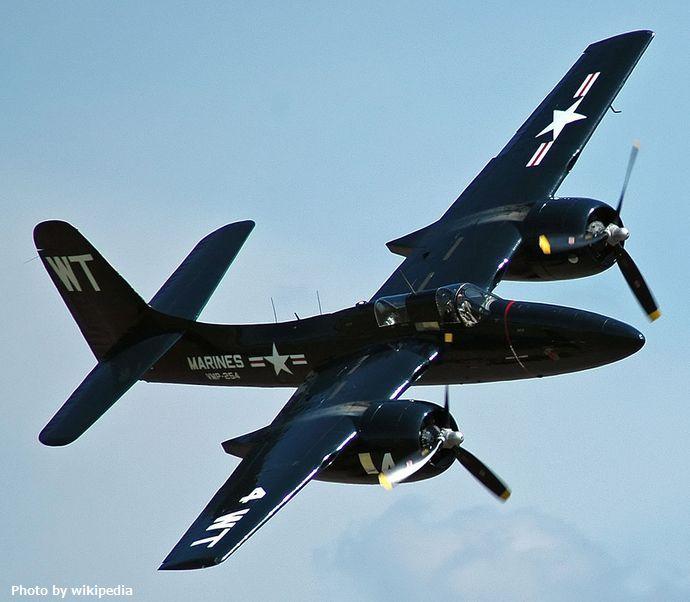 1024px-F7F-3P_Tigercat
