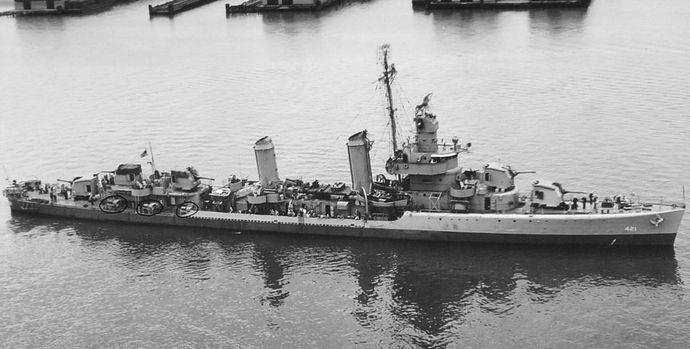 USS_Benson_DD-421_01