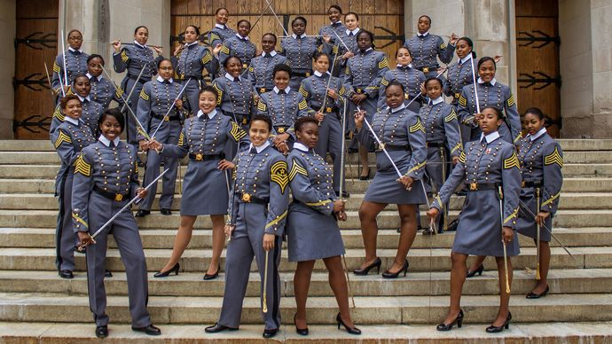 190515131321-01-west-point-black-women-graduation