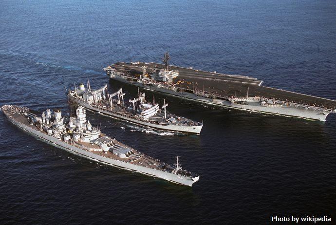 青山議員「米軍が陸空海と海兵隊の統合作戦で、斬首作戦に近いものを具体的に準備している」…虎ノ門ニュース!