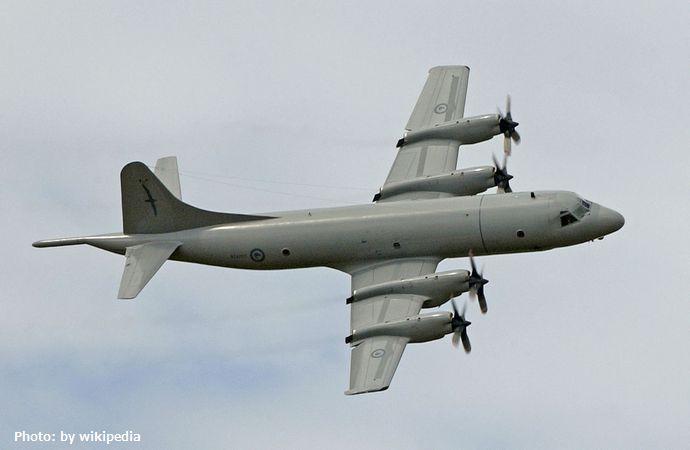 1280px-AK_05-0170-33_-_Flickr_-_NZ_Defence_Force