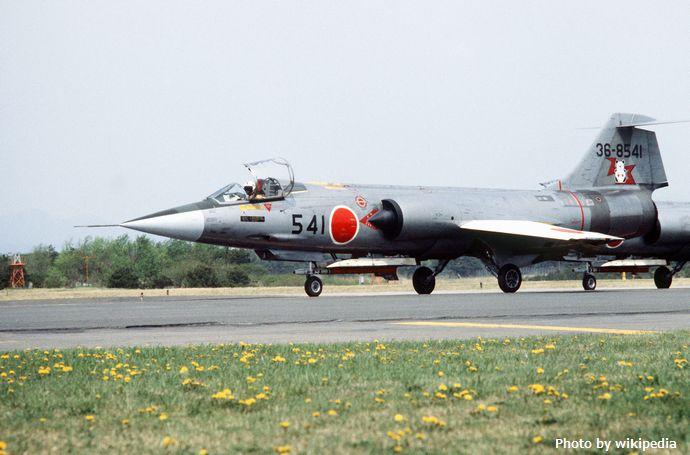F-104J_JASDF_KwangjuAB_1982