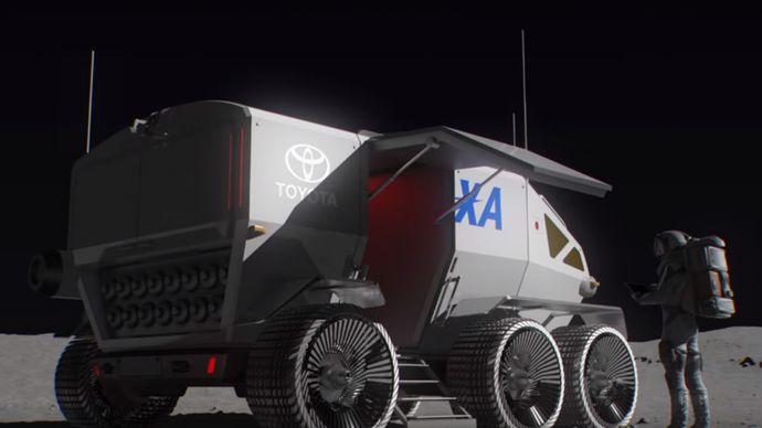 jaxa-1400x787