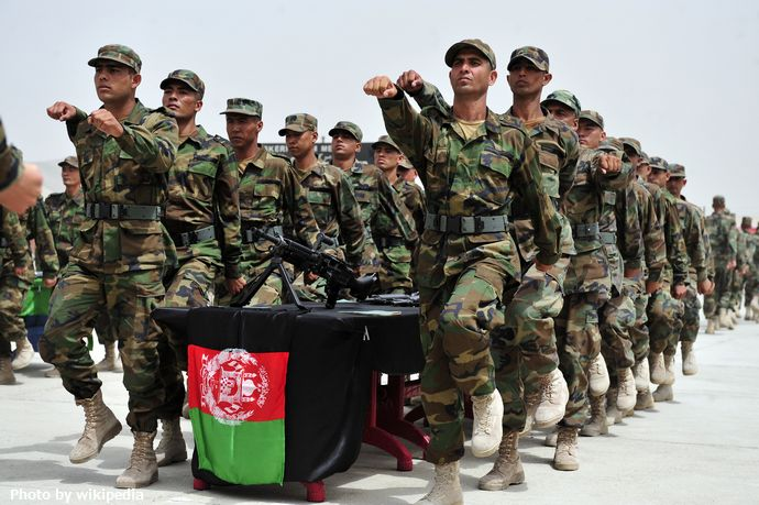 Non_Commissioned_Officers_of_the_Afghan_National_Army