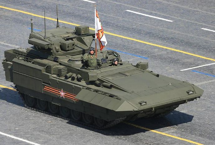 T-15ss01