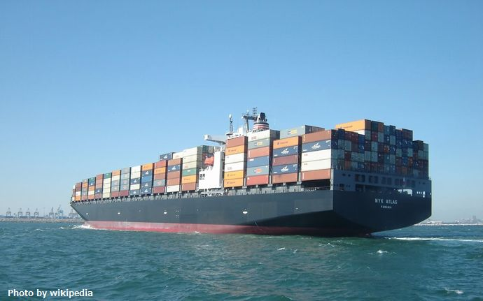 990228-cargo