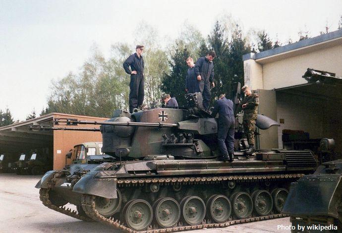Flakpanzer-Gepard_(Bundeswehr)