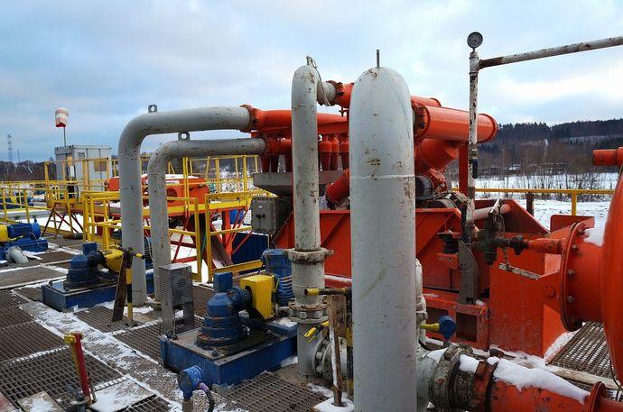 drilling-rig-863284_960_720