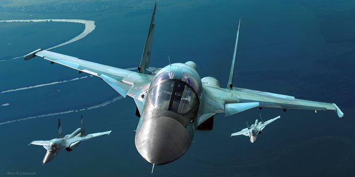 Air-to-air_with_Russian_Air_Force_Sukhoi_Su-34