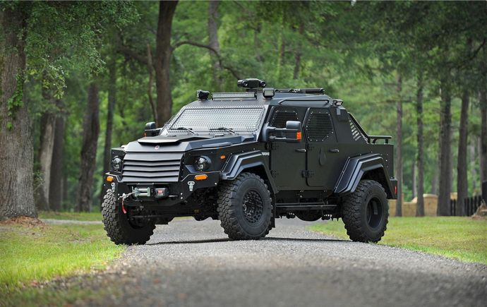 gurkha-civ-from-terradyne-6