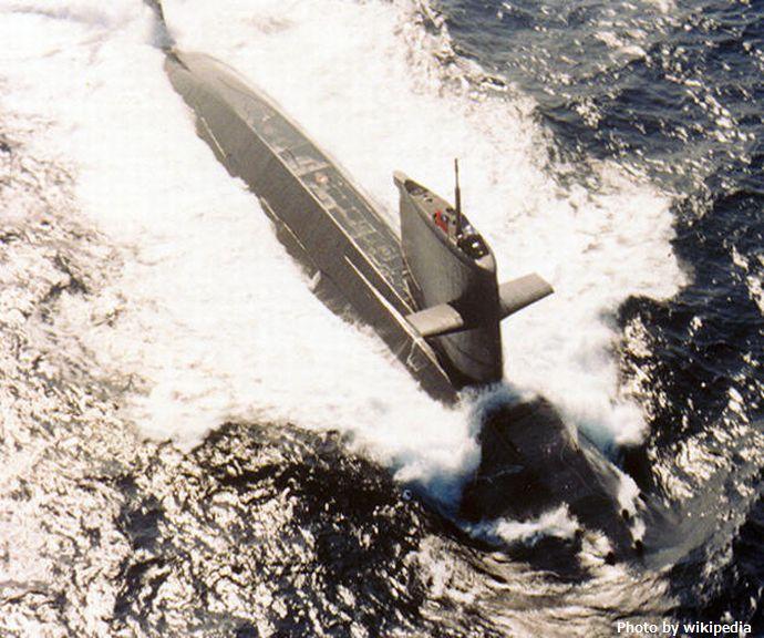 SS793_Submarines1 (1)