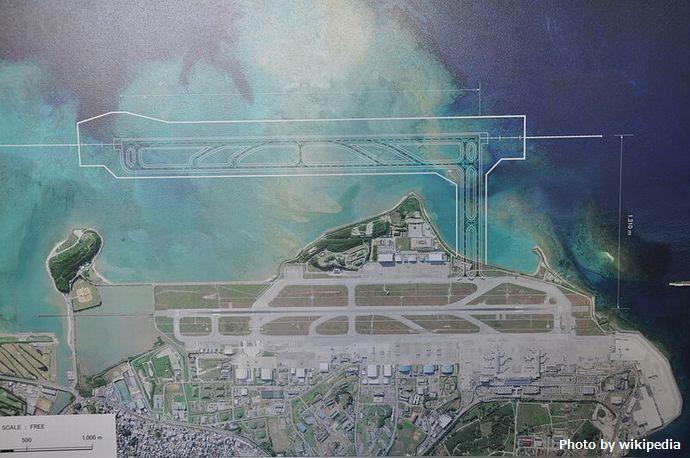 800px-那覇空港拡張計画