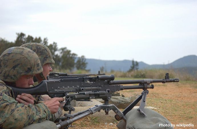 1280px-M240G-0167-2004-01