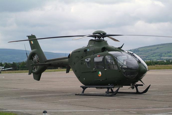 _Irish_Air_Corps,_Baldonnell_(3236392159)