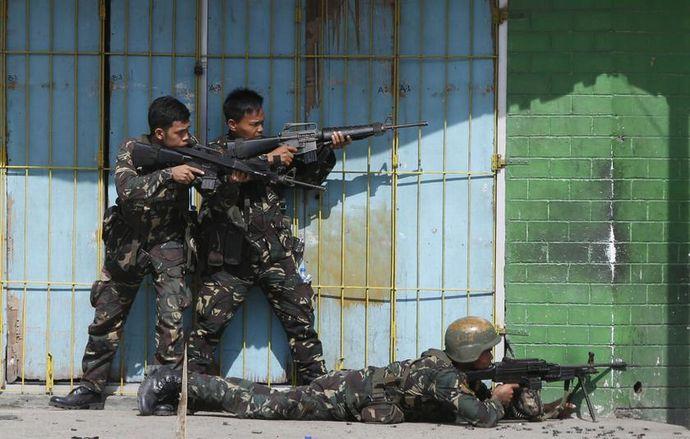philippines_gunfight