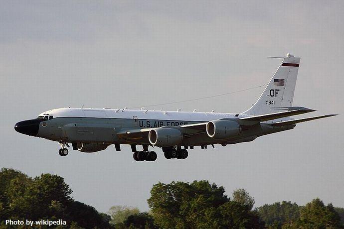 800px-RC-135_-_RIAT_2012_(7668323586)