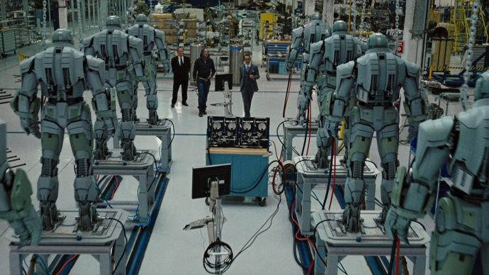 iron-man2-movie-screencaps-com-5889