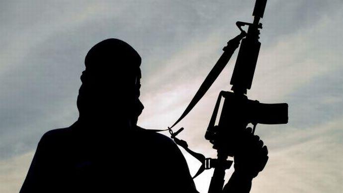 分離主義テロ組織PKKの支持者たちがデモ、治安部隊と衝突…フランス!