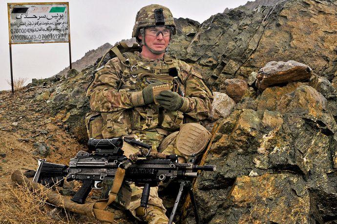 _Army_Spc_130226-A-MX357-082c
