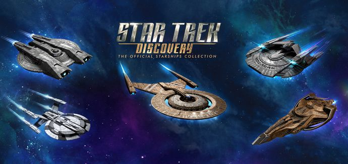 header_ST_discovery_2_2