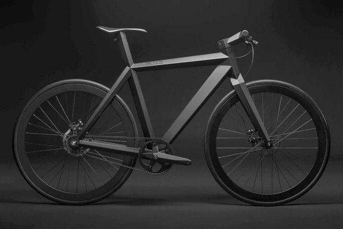 自転車の 自転車 フレーム 塗装 業者 : http://ennori.jp/3243/bme-design-reveals ...