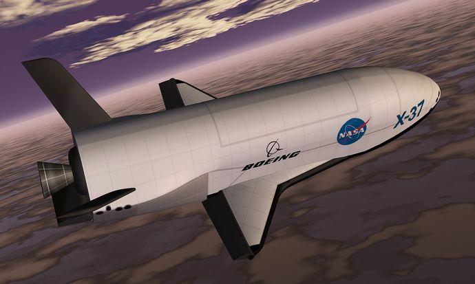 1920px-X-37_spacecraft,_artist's_rendition