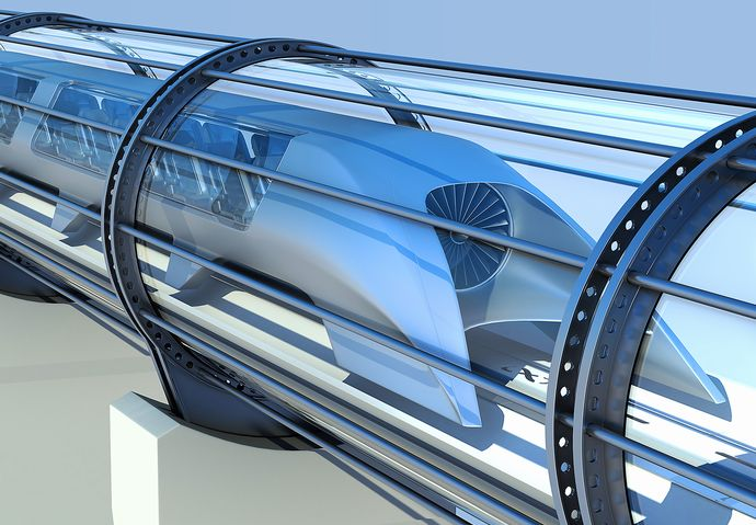 hyperloop-1