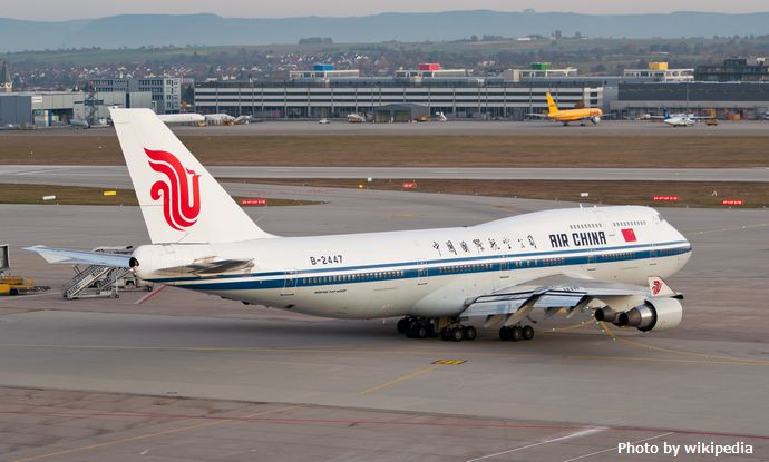 Air_China_B747-4J6_B-2447_EDDS_05