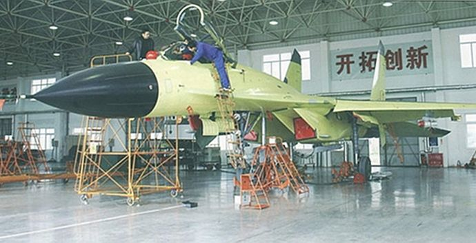 J-11B-Flanker-B-Prototype-3S