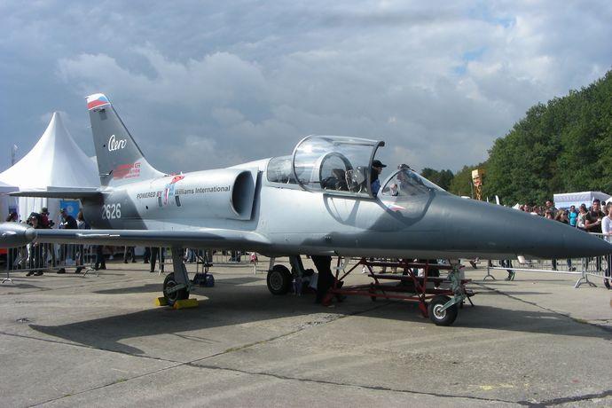 L-39NG_2626_(L-39CW)