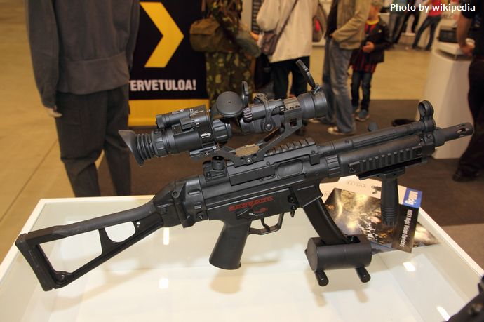 MP5_VVLite_Kokonaisturvallisuus_2015_01