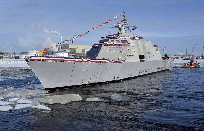 フリーダム (沿海域戦闘艦)の画像 p1_20