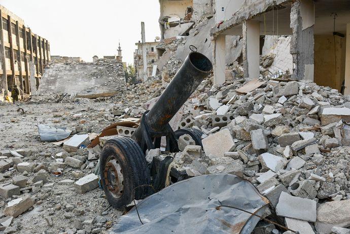 International_Mine_Action_Center_in_Syria_(Aleppo)_12