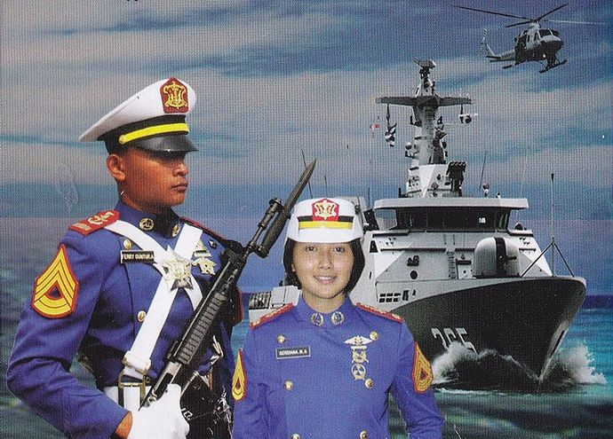 800px-Indonesian_Naval_Academy_promotional_recruiting_poster
